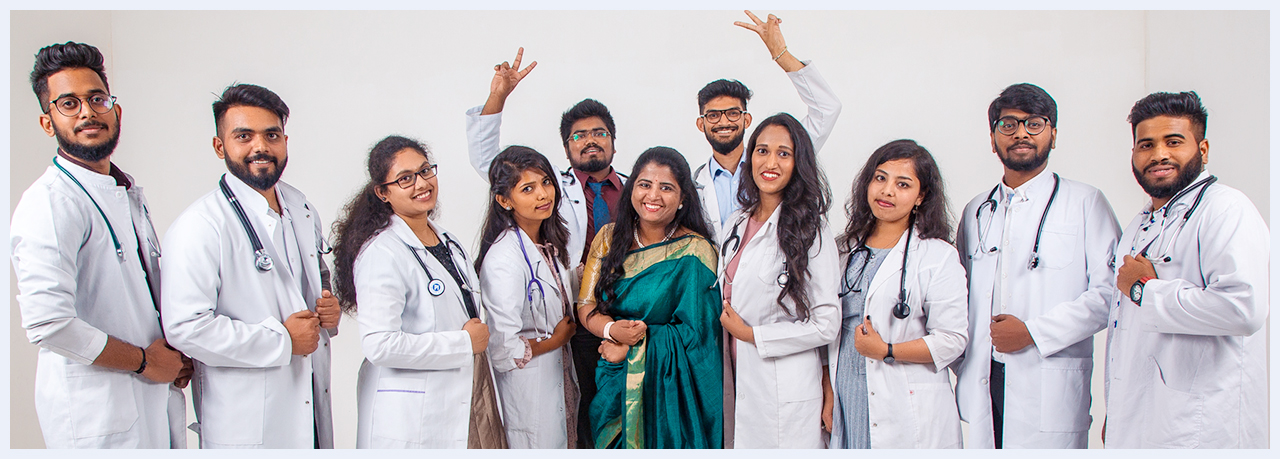 students who did mbbs abroad